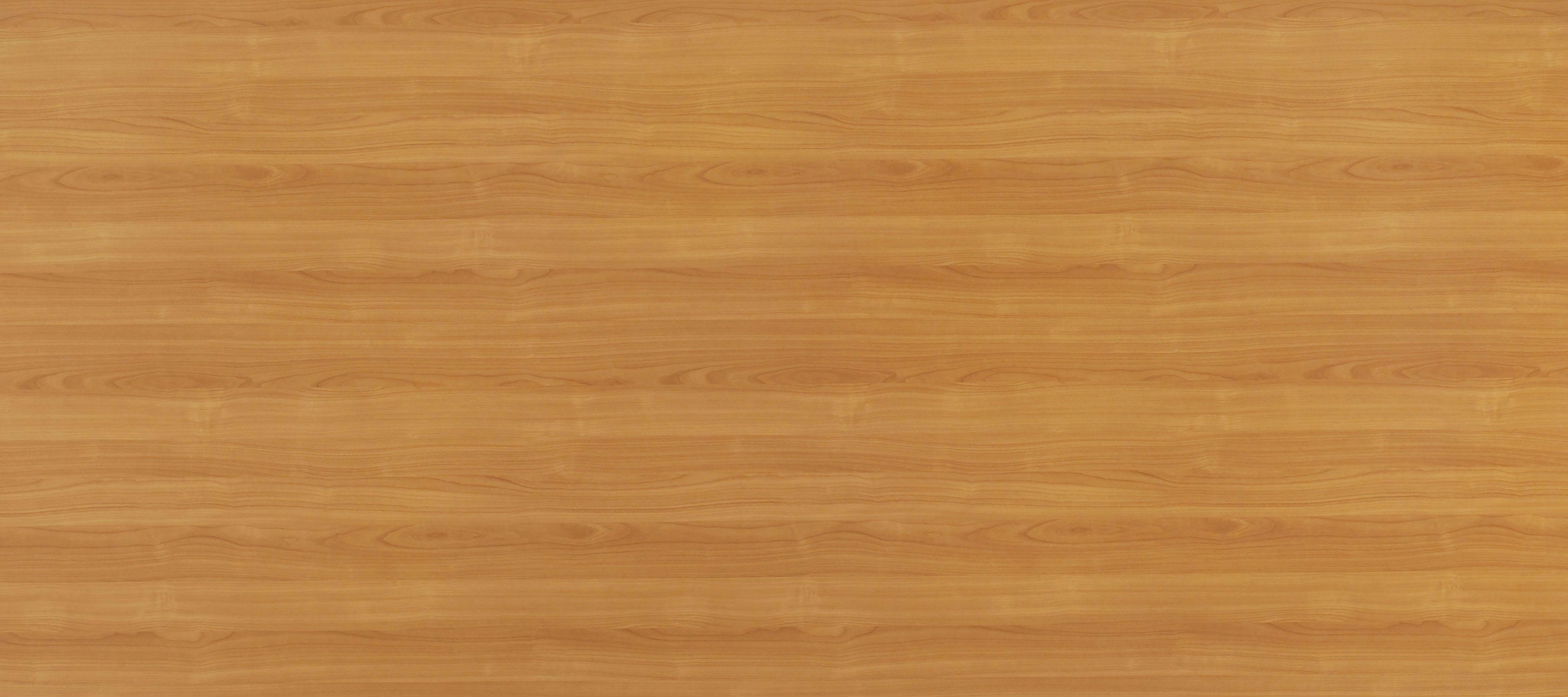 Texture cn arredamento design for Legno chiaro texture