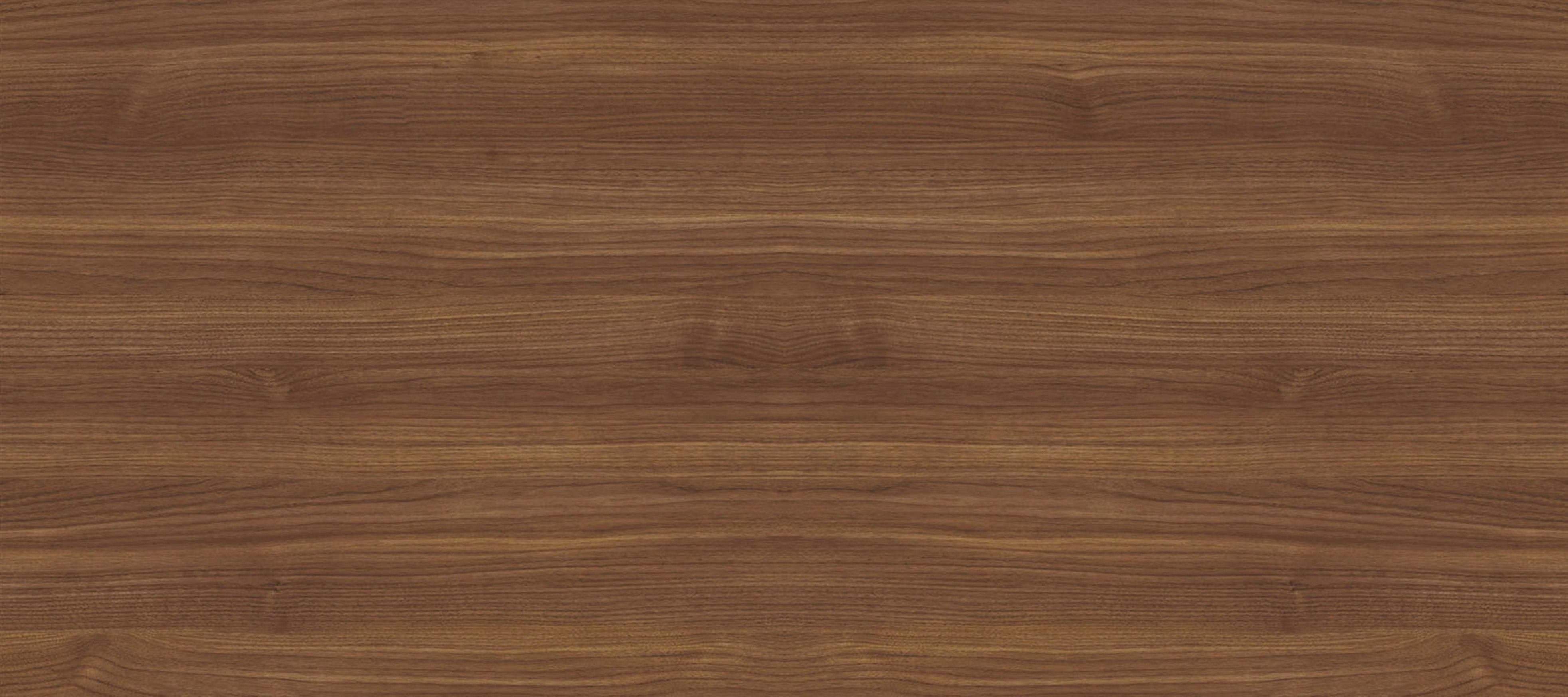 Beautiful legno noce chiaro gallery for Copriwater obi
