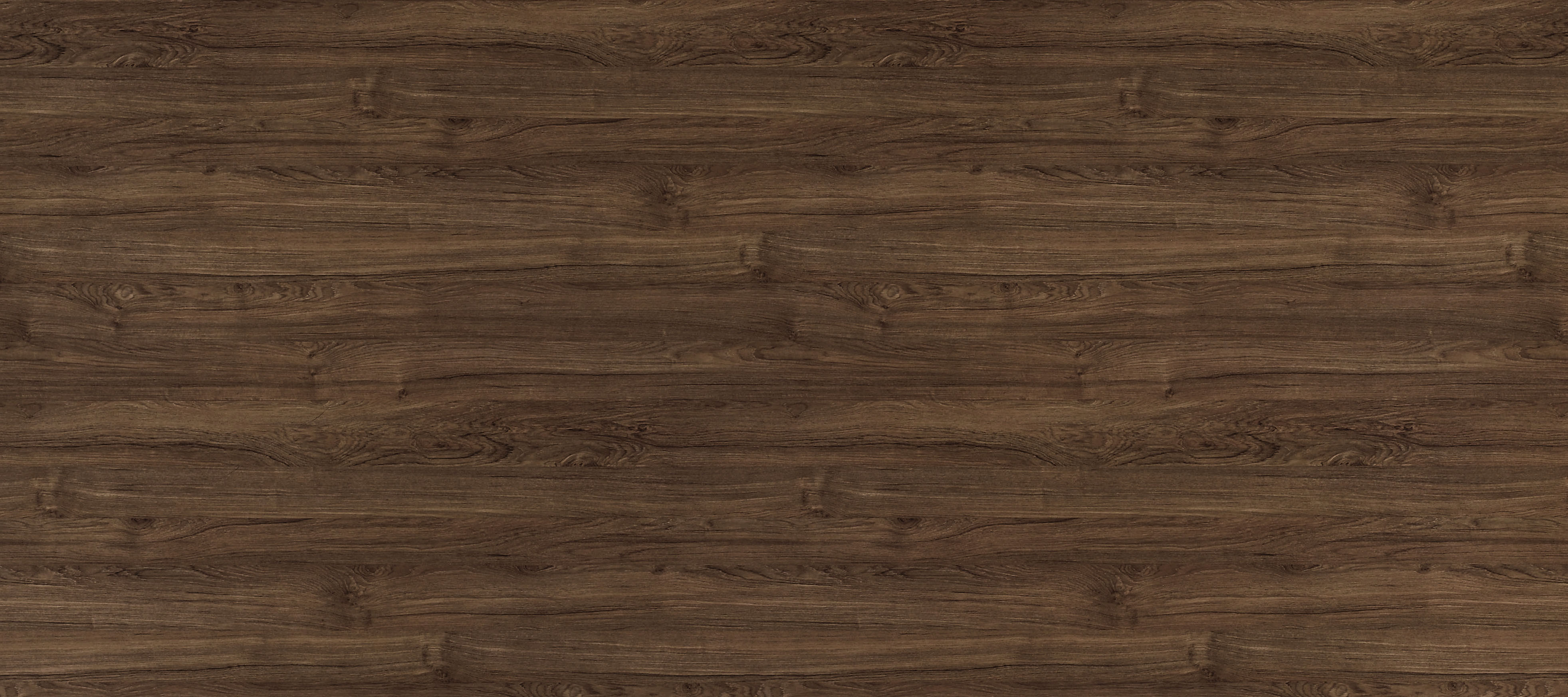 Parquest flooring floors of stone blog parquet fougre un for Texture rovere